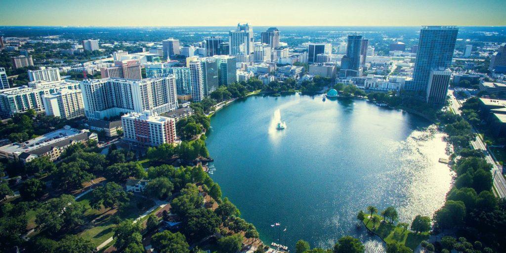 Consejos de viaje de Orlando