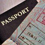 Solicitud de una visa de EAU
